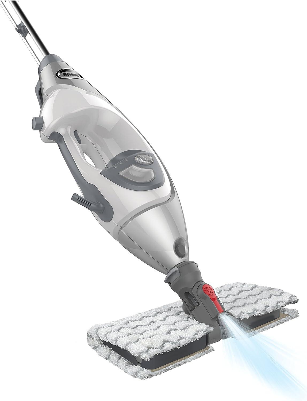 Microfibre Mop Pads Fit Shark Lift-Away remplacement Vapeur Poche Floor Head