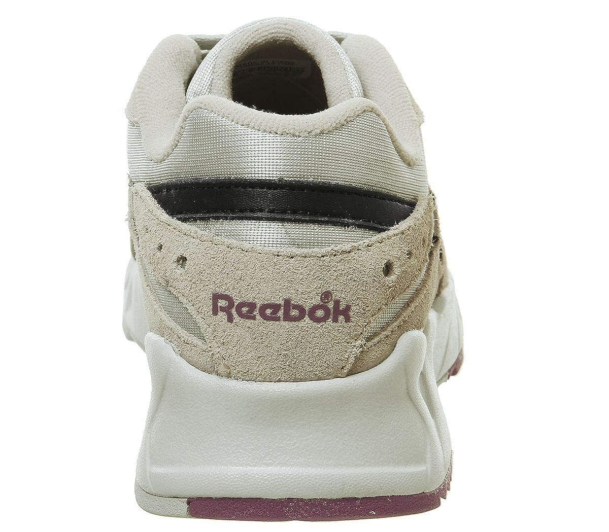 Schuhe Fein Aztrek 8823aa ecu Reebok uPikZX
