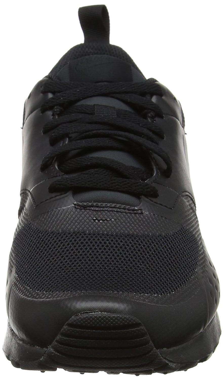 the latest 0c00b f3fb5 Amazon.com   Nike Men s Air Max Vision PRN Running Shoe   Road Running