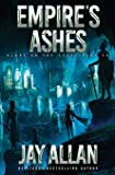 Empire's Ashes (Blood on the Stars)