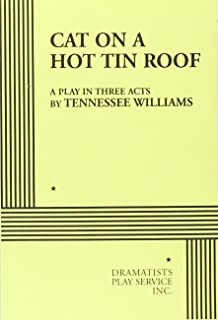 Curse of the starving class sam shepard sam shepard cat on a hot tin roof fandeluxe Image collections