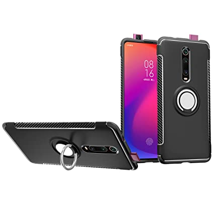 Amazon.com: Xiaomi Mi 9T / Pro Caso, Redmi K20 / Pro Caso ...