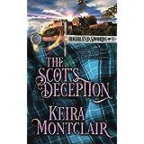 The Scot's Deception