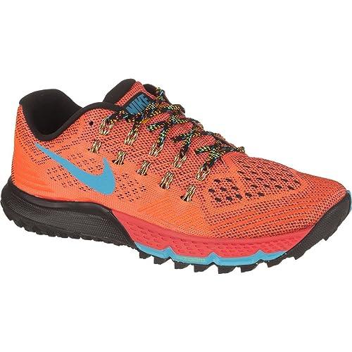 Nike Air Zoom Terra Kiger 3 Damen Laufschuhe