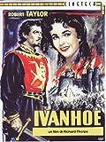 Ivanhoe(versione restaurata)