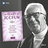 Eugen Jochum - Complete EMI Recordings (Coffret 20 CD)