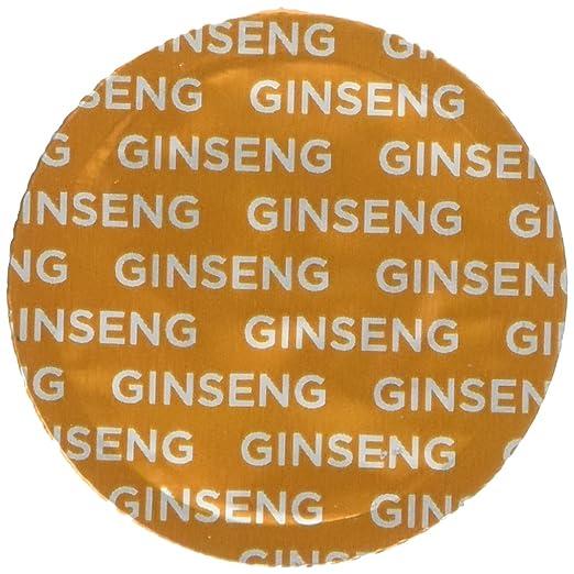31 opinioni per Yespresso Capsule Compatibili Lavazza a Modo Mio Ginseng- Confezione da 60 Pezzi
