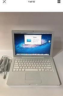 amazon com apple macbook a1181 macbook1 1 ma255ll a 1 83ghz intel rh amazon com MacBook Pro User's Guide MacBook Pro User's Guide