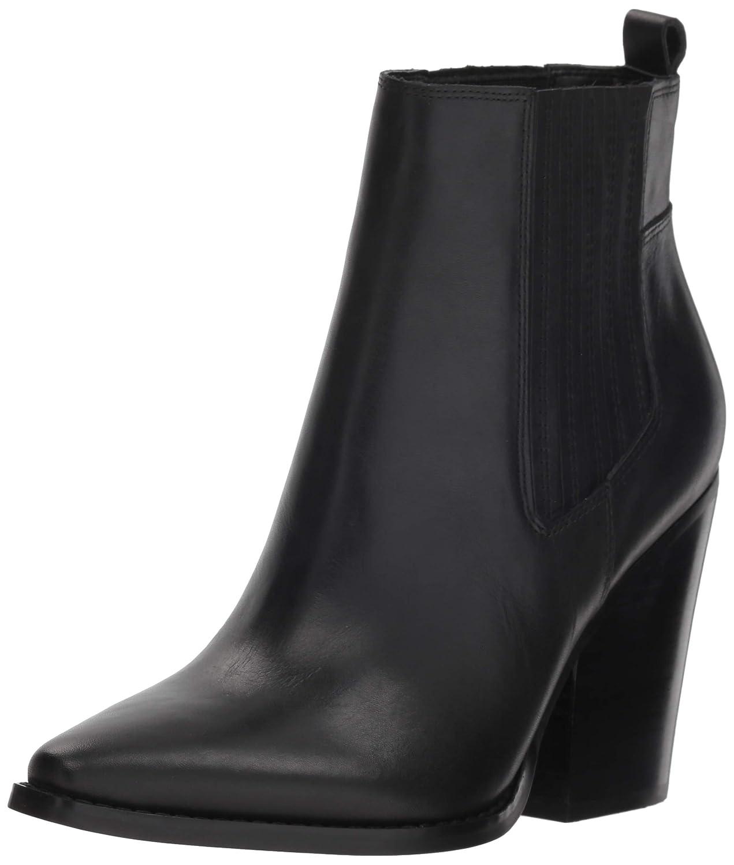 KENDALL + KYLIE Women's Colt Fashion Boot, K-COLT