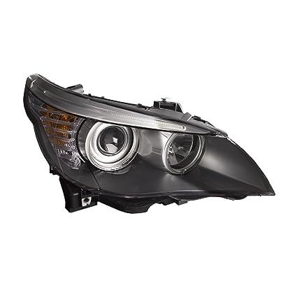 528xi 2008 headlight bulb