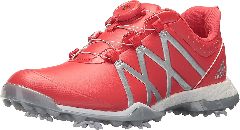 adidas Women s W Adipower Boost BOA Golf Shoe