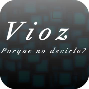 Amazon.com: Vioz: Appstore for Android