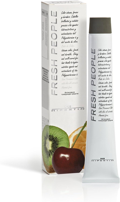 Hipertin Fresh People 6/43 Tinte Semi-Permanente - 60 ml ...