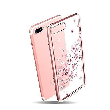 diamonte iphone 8 case