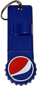 Jokari Pepsi Modern Logo Reward Card Holder, Red/White/Blue