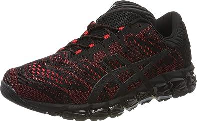 ASICS Gel-Quantum 360 5 Knit 2, Zapatillas de Running para Hombre ...