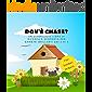 Dov'è Chase?: Un divertente libro di ricerca e scoperta per bambini brillanti dai 2 ai 4 anni. (Italian Edition)