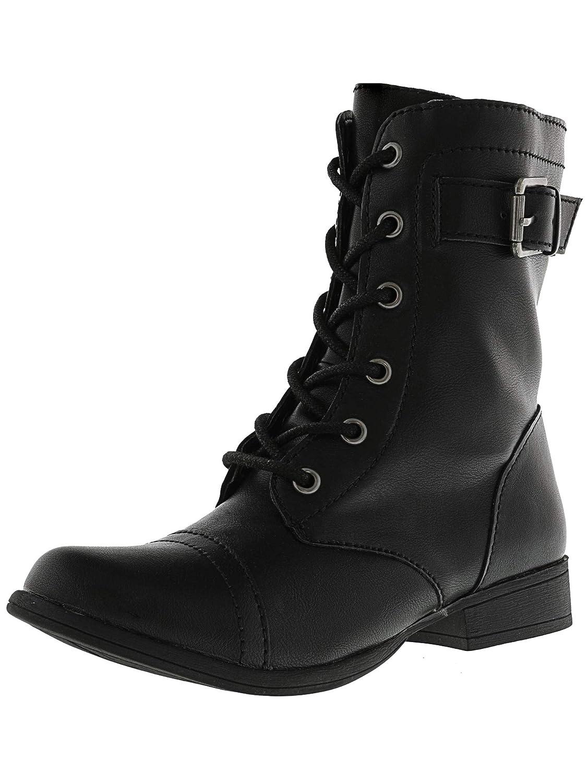 American Rag Faylln, Combat Combat Combat Stiefel Frauen, Geschlossener Zeh 1f7c66