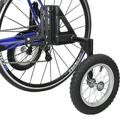 Amazon.com: cyclingdeal ajustable adulto para bicicleta ...