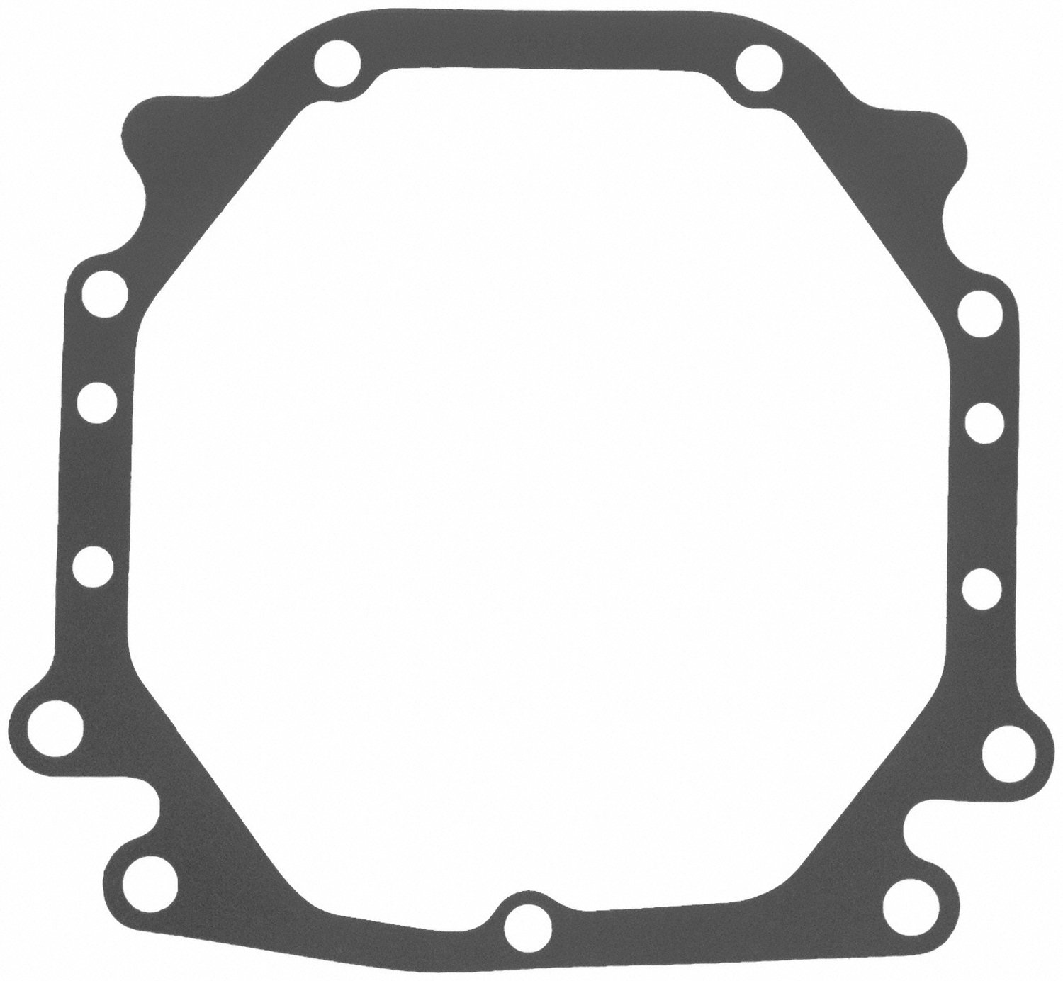 Fel-Pro RDS 55475 Rear Axle//Differential Seal