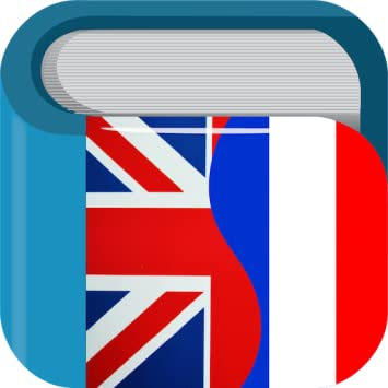 French English Dictionary & Translator Free