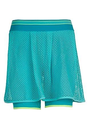 TAO Sportswear, W S Supra Sonic Mallas W. Falda, Transpirable ...