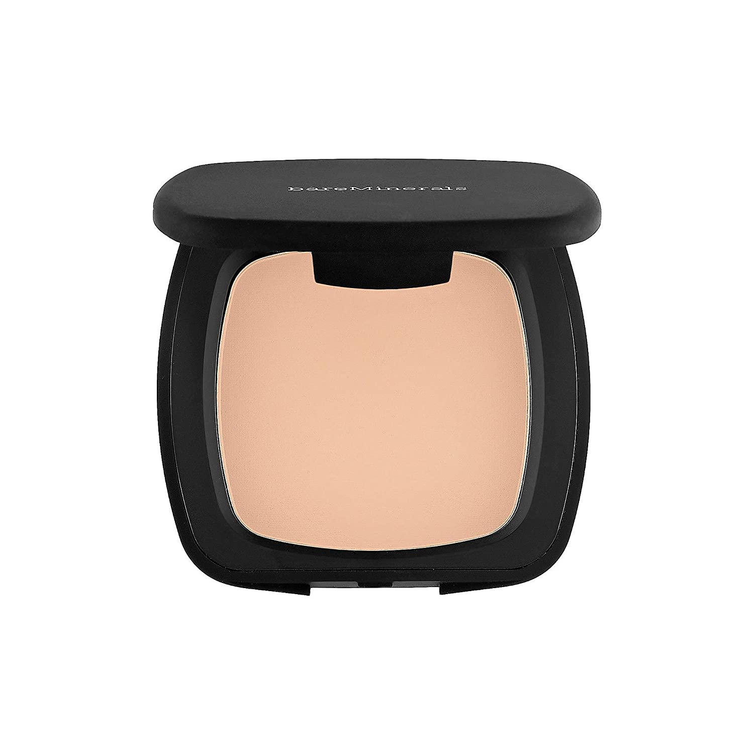 Ready Touch Up Veil by bareMinerals #16