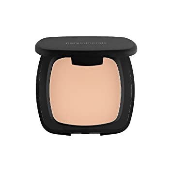 Ready Touch Up Veil by bareMinerals #14
