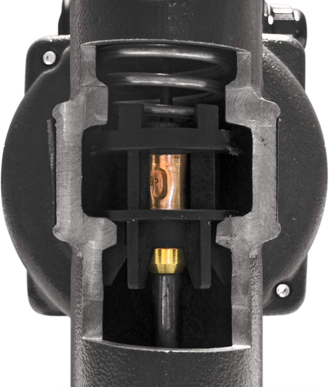 Hocheffizienzpumpe Rücklaufanhebung ESBE LTC 261 60°C inkl