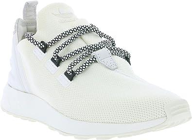adidas zx flux femme taille 39