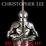 Metal Knight [Picture Disc] [Vinyl Maxi-Single]