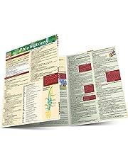 Nursing Fundamentals Amp Skills Books