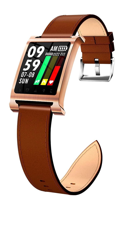 YALTOL Smart Watch Sports Bracelet Activity Tracker 1.3 ...