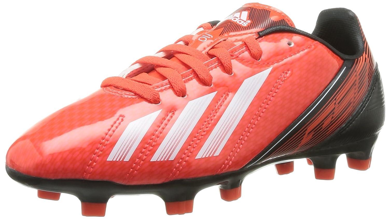 0b0daec06 ... sale adidas f10 traxion fg womens football boots women s football boots  q33871 12e12 5ff89