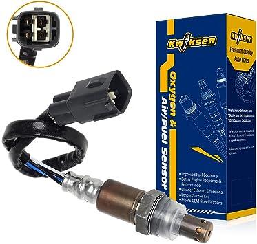 234-4169 Oxygen Sensor Upstream//Downstream for Sequoia Toyota Land Cruiser