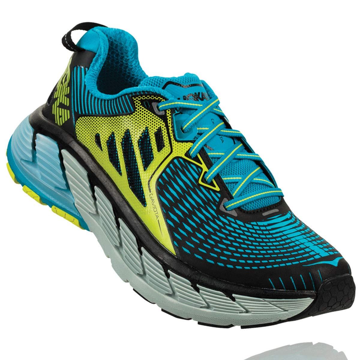 Hoka One One Men s Gaviota Running Shoe