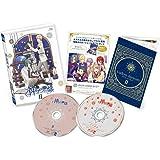 神々の悪戯 II [Blu-ray]