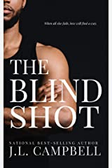 The Blind Shot: A Friends to Lovers Romance (Par For The Course Book 3) Kindle Edition