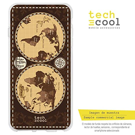 coque iphone 5 funnytech