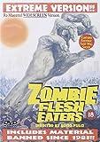 Zombie [DVD]