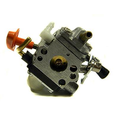Zama C1Q-S174 carburetor fit STIHL models FC-FS-HL-HT-KM-100 101 110 90: Automotive