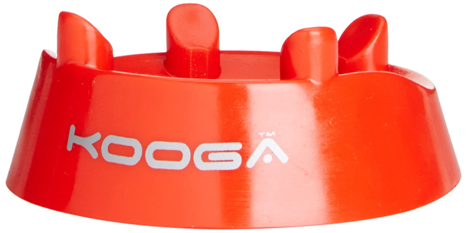 Kooga Kicking Ring
