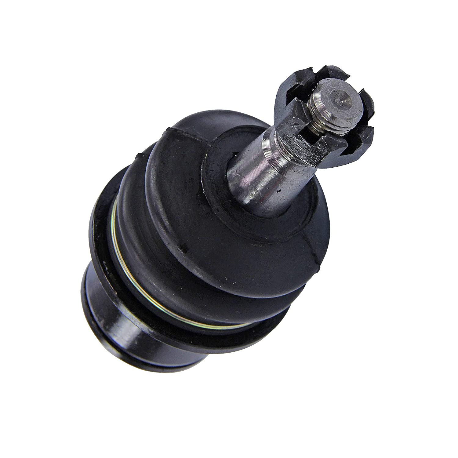 Mapco 49939 Ball Joint