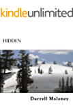 Hidden (Final Dawn Book 2)