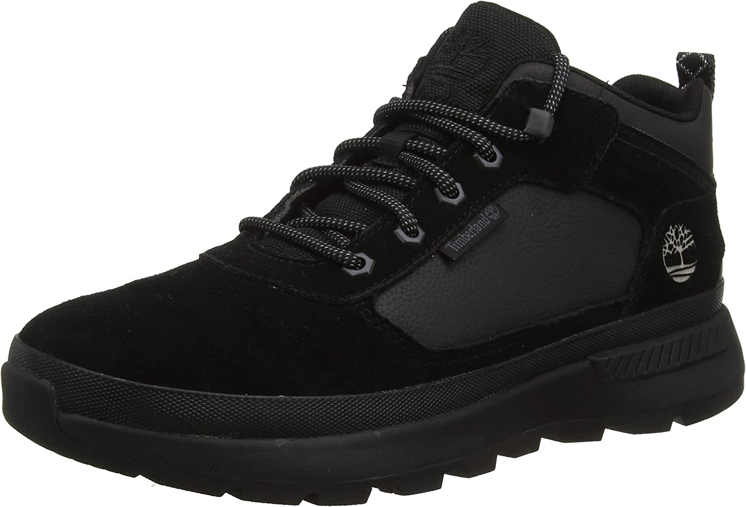 top Sneakers Oxford Shoes   Oxfords