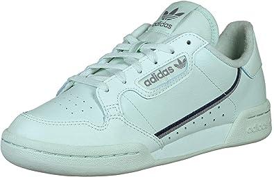 adidas chaussure ado