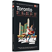 Toronto: The Monocle Travel Guide Series