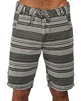 Bench Herren Sport Shorts Shorts Ben Piece Out