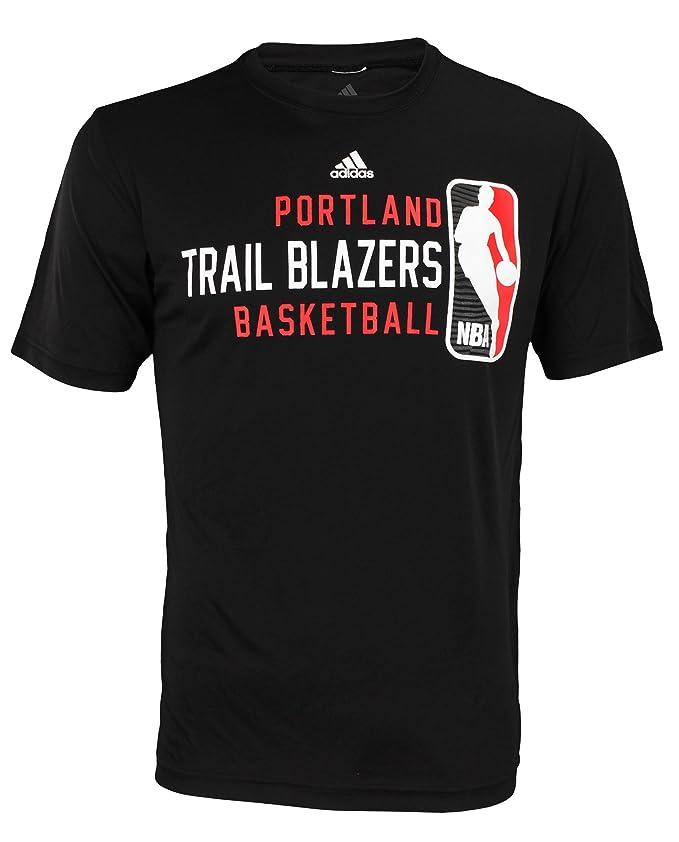 adidas - Camiseta de Baloncesto para Hombre Ultra Athletic ...