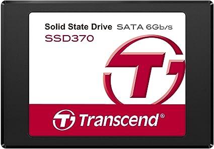 Transcend TS32GSSD370 - Disco Duro sólido Interno SSD de 32 GB ...